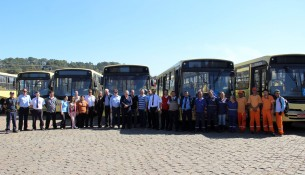 28.07.2017 Ônibus seminovos (1)