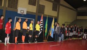 Copa Conseb (3)