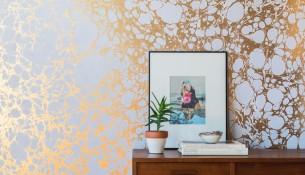 24305_papel-de-parede-decoracao-marmorizado-metalizado-dourado-tendencias-2016