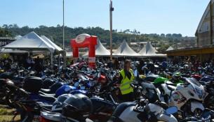 Expo Moto Show - 2014