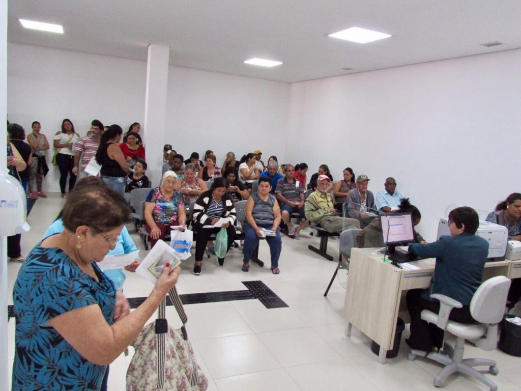 Foto_1_11-09-17_Inauguração_Unidade_de_Coleta_Estacionamento_Mendonça