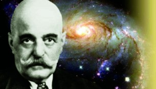 Gurdjieff-Galaxy-612x400