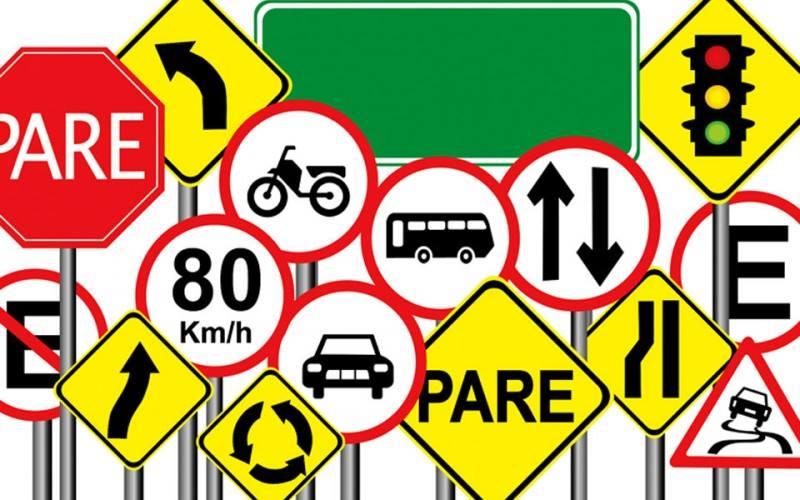 Resultado de imagem para Municipalização do trânsito