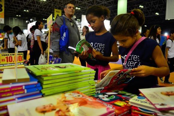 Foto - Agência Brasil