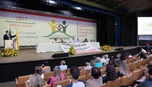 foto_conferencia_estadual_01