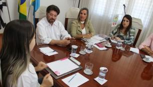 13.11.2017 Reunião Representante do Fundo Social