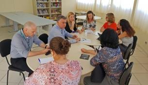 28.11.2017 Reunião Prefeitura e USF (2)