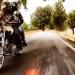 estudo-motocicletas