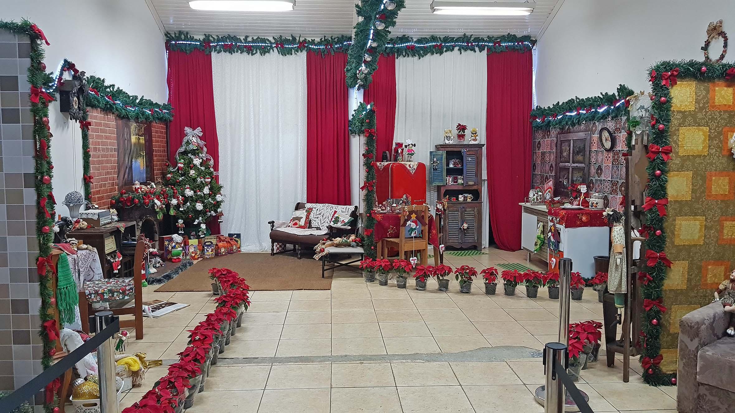 09.12.2017 Casa do Papai Noel (12)