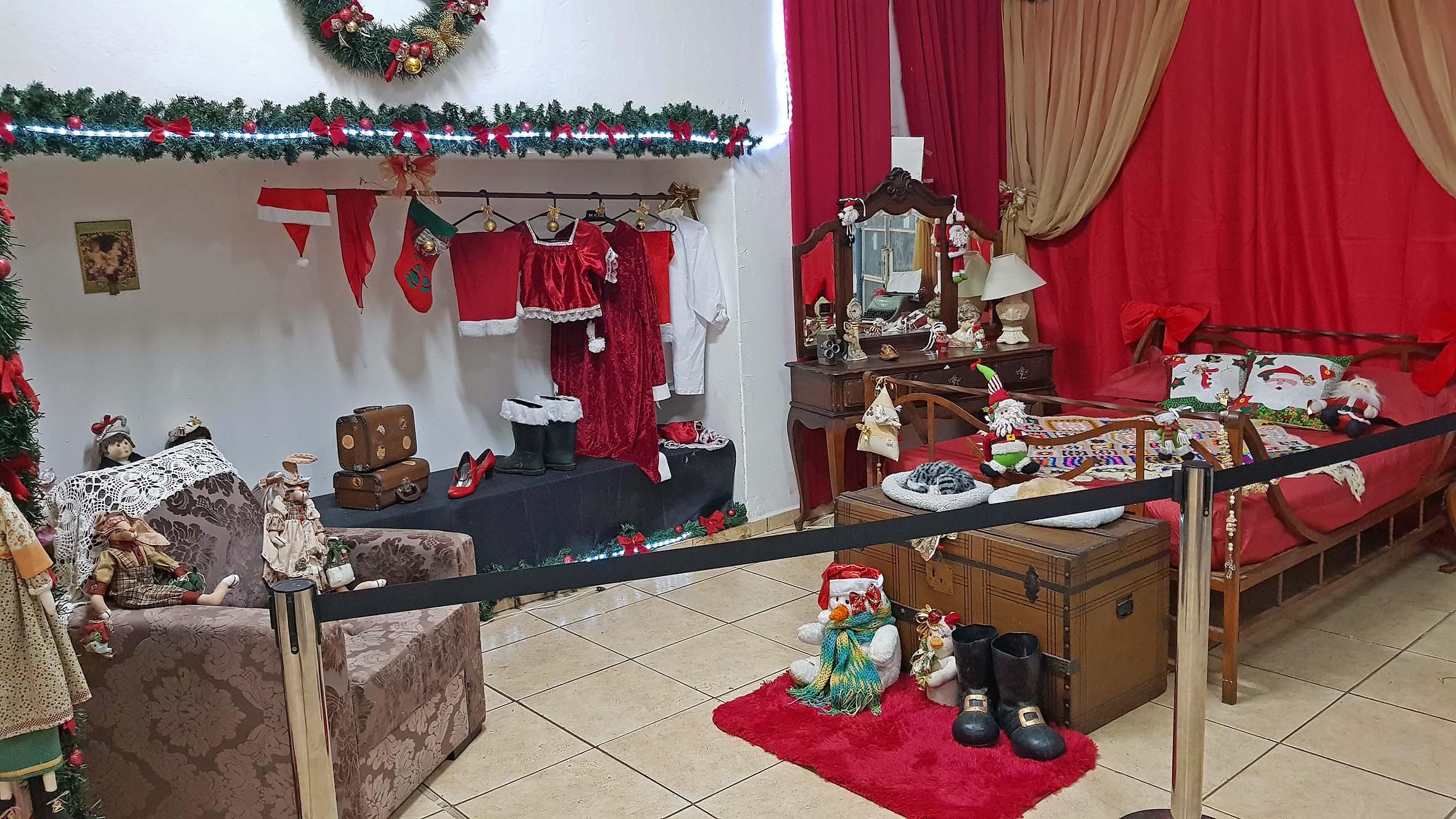 09.12.2017 Casa do Papai Noel (17)
