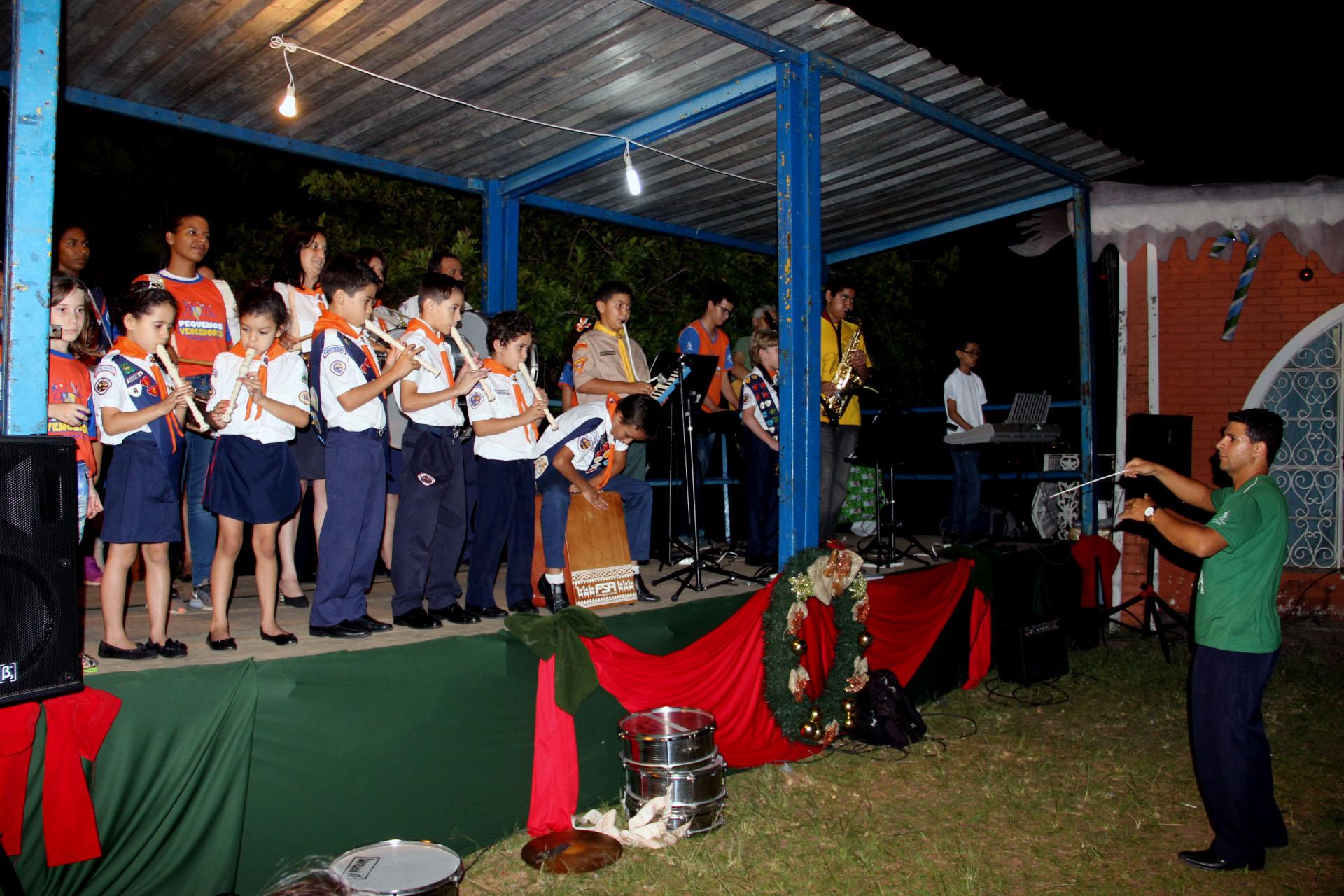 09.12.2017 Casa do Papai Noel (4)