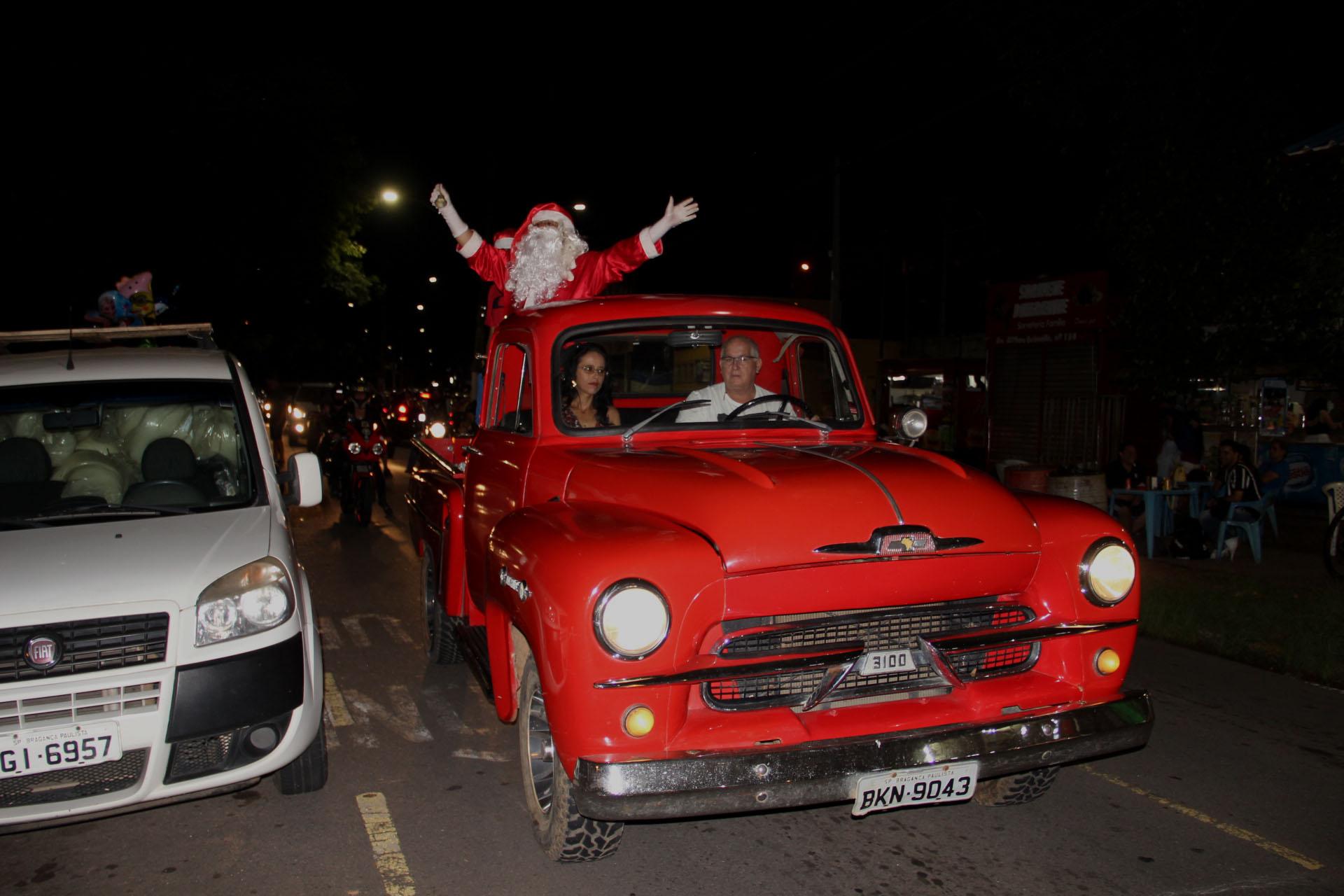 09.12.2017 Casa do Papai Noel (6)