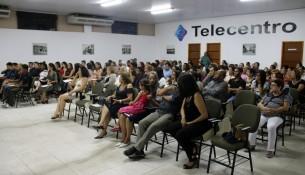 19.12.2017 ENTREGA DE CERTIFICADO COMENOR  (4)
