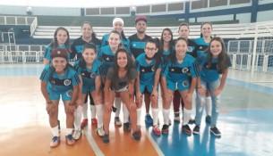 Guerreiras-Futsal-Extrema