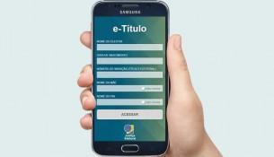 TSE-E-titulo-app