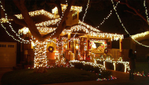 energisa decoracao natalina