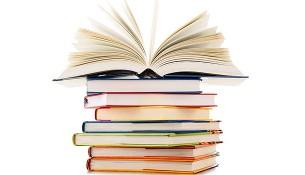 livro-gratis-almeida-garret-noticias
