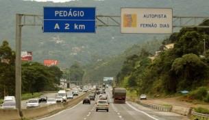 rodovia-fernao-dias