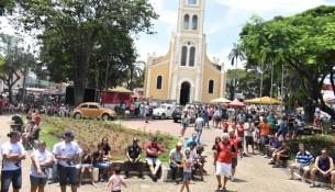 12º-Encontro-de-Fuscas-e-Carros-Antigos-reúne-grande-público-em-Joanópolis