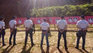 Atividade prática de tiro GM (2)