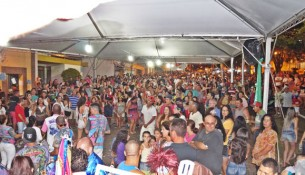 carnaval-2017-site