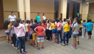 Escola-Dr.-Moreira-Brandão