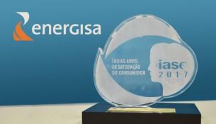IASC (2)