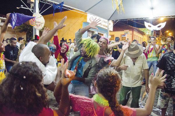 carnaval-joanopolis