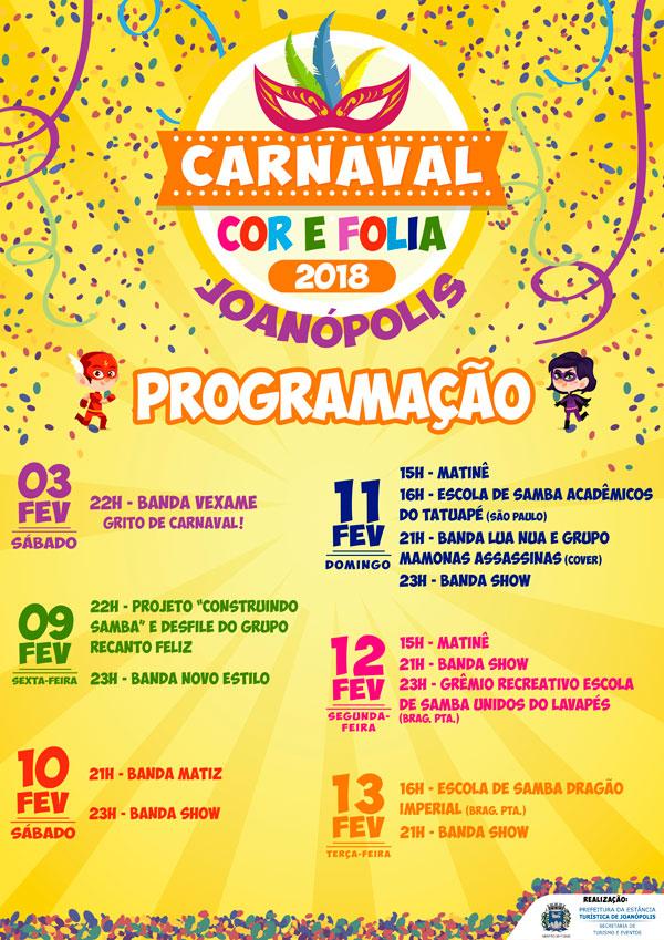 site-PROGRAMAÇÃO_FINALIZADA_Prancheta-1