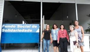 visita a Atibaia para conhecer o Programa Geração de Renda (7)