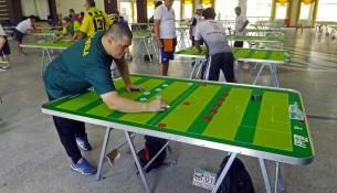 04.03.2018 Circuito Paulista de Futebol de Mesa (1)