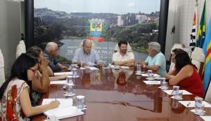 07.03.2018 Reunião moradores - Bairro do Popó e outros (3)