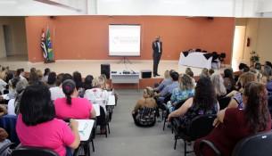 22.03.2018 Formação Educadores Polo UAB (2)
