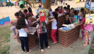 Biblioteca no Parque 02-10-2017 (19)