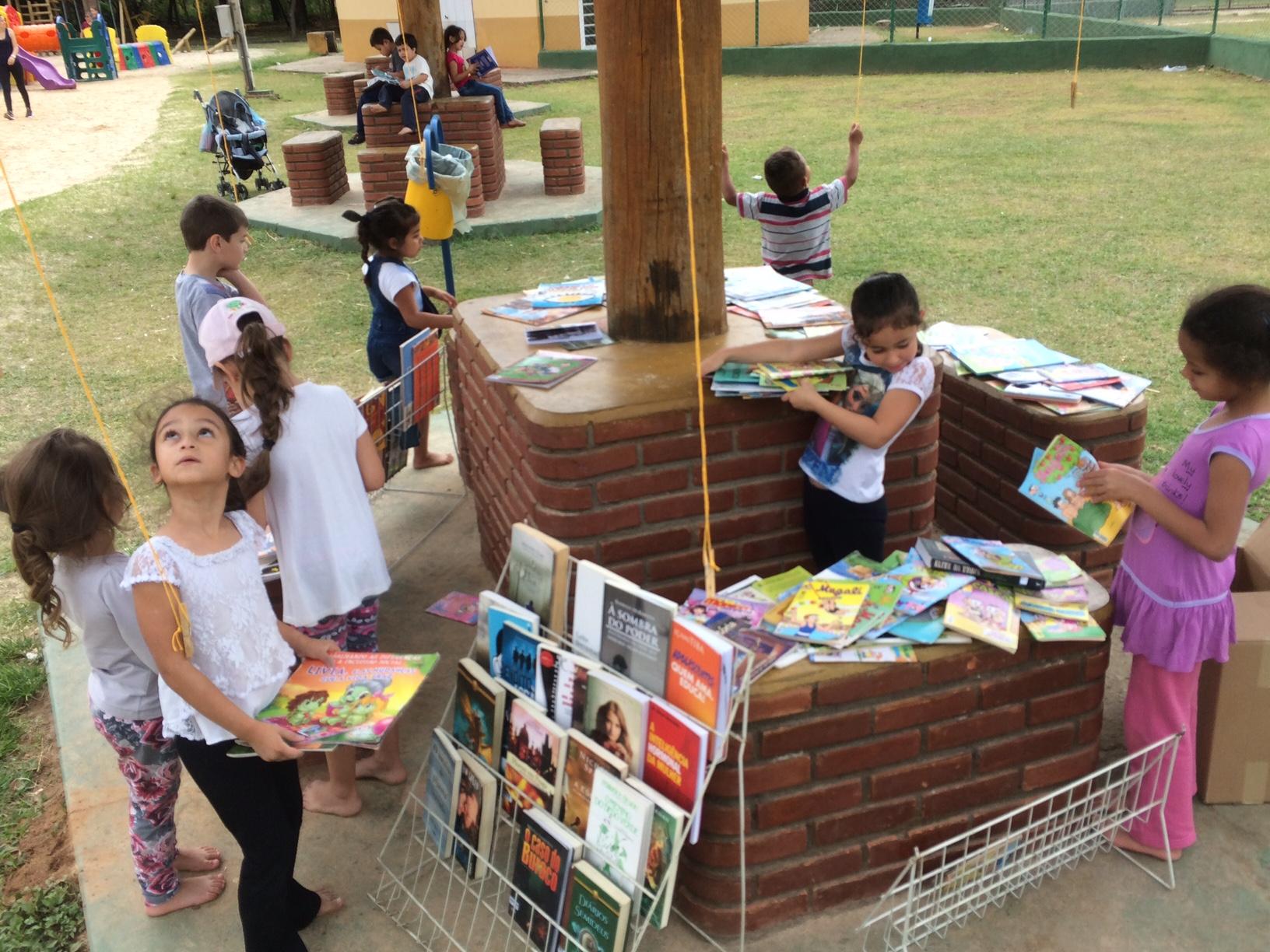 Biblioteca no Parque 02-10-2017 (7)