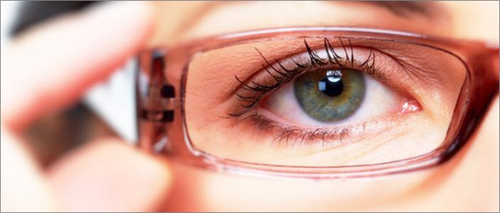 1145c10f7 A hipermetropia é um erro refrativo em que as imagens formam-se atrás da  retina. Para melhor perceber o significado de hipermetropia ocular, ...