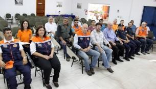 10.04.2018 oficina de gestores Defesa Civil  (1)
