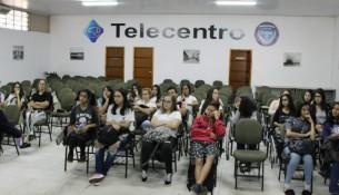 17.04.2018-Visita-Escola-Estadual-Canil-Guarda-Civil-Municipal-2-920x425