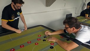 Campeonato Paulista de Futebol de Mesa (3)