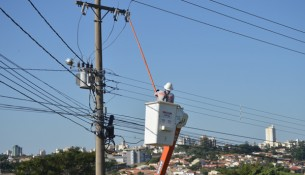 Energisa-Sul_Sudeste