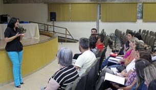 Foto_1_03-04-18_Reunião_Capacitação_enfermeiros_NAPA