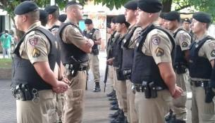 policiais 59 bpm