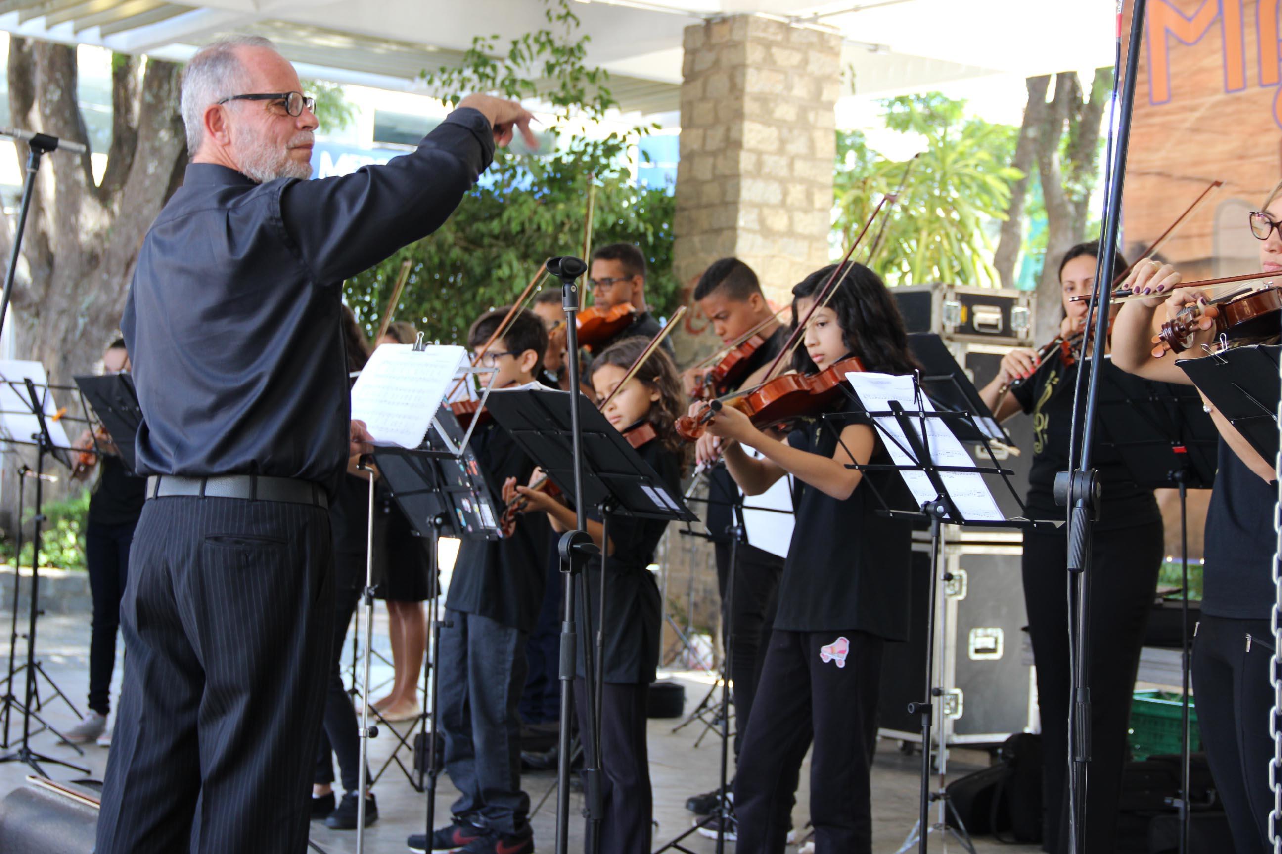 06.05.2018 Orquestra de violino  (3)