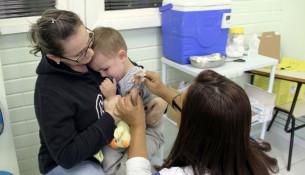 12.05.2018 Dia D de Vacinação3