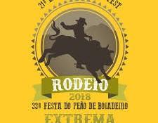 _rodeio