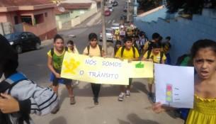 05.06.2018 Ações Maio Amarelo nas escolas (1)