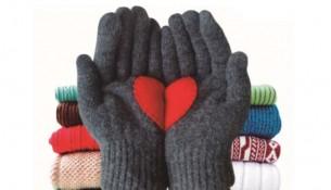doação-de-agasalhos