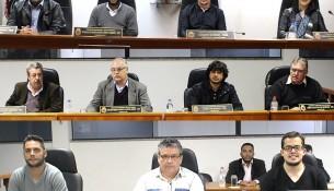 foto_vereadores_15_sessão