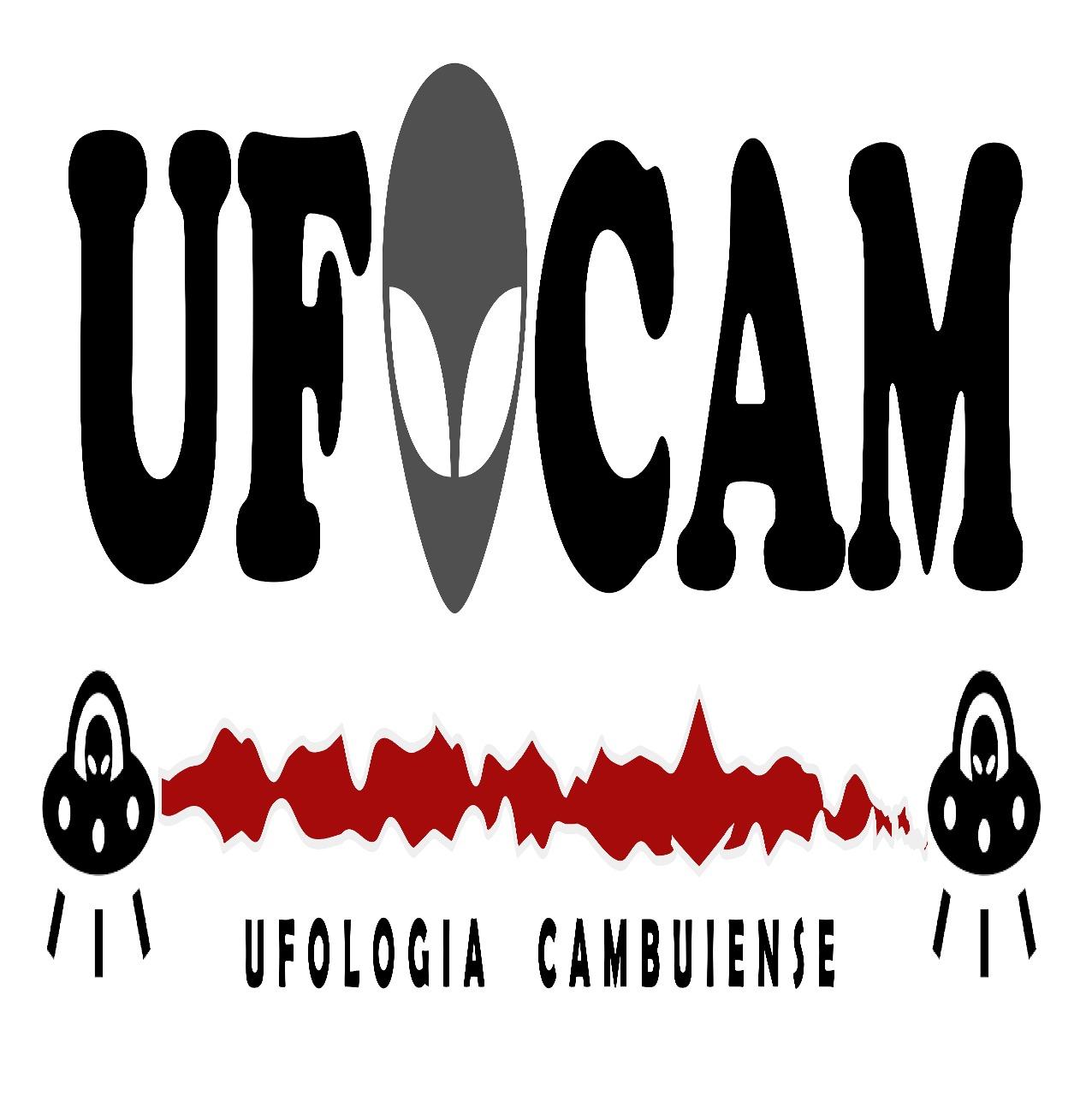 ufocam