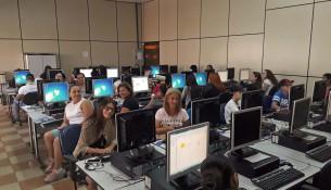 08.08.2018 CATEC - Projeto Prefeitura e Fatec-BP (2)